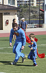 GTMO highlights Child Abuse Prevention Month 140510-A-EG775-005.jpg