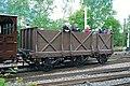 GWR Gooch Third Class (6824559583).jpg