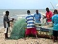 Ga Fishermen (22184725861).jpg