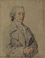 Gabriel Antoine Eynard (1734-1814), dit Eynard-Moerikofer.jpg