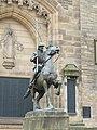Galashiels War Memorial 02.JPG