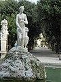 Galerie Borghese - Jardin (7).jpg