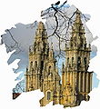 Galicia Catedral.jpg