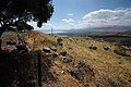 Galilee - Israël (4674702607).jpg