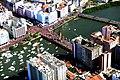 Galo da Madrugada, Carnival 2014 - Recife, Pernambuco, Brazil.jpg