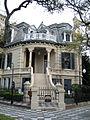 Galveston victorian trube castle closer.jpg