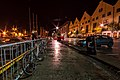 Galway Harbour by night - panoramio.jpg