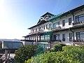 Gamagori Classic Hotel (2018-05-19) 13.jpg