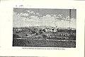 Gamart ou La Nécropole Juive de Carthage p 19.jpg