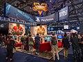 Gamescom Cologne 20151230 Jpg (117261603).jpeg