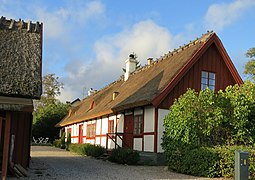 Gamlegård Dagstorp.jpg