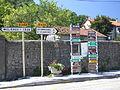 Gammal Molières-sur-Cèze 9464.JPG