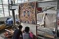 Gang Gyen Carpet Factory, Shigatse, Tibet (2).jpg