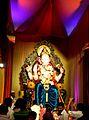 Ganpati Celebration Pune Preeti-Parashar 04.jpg