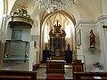 Gansbach Pfarrkirche1.jpg