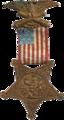 Gar medal.png