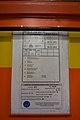 Gare-du-Nord - Exposition d'un train de travaux - 31-08-2012 - V212 - xIMG 6427.jpg