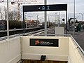 Gare Chantilly Gouvieux Chantilly 21.jpg