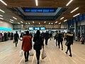 Gare RER Vincennes 31.jpg
