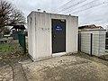 Gare de Beynost - toilettes.jpg