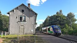Gare de Lavaveix les Mines 2.jpg