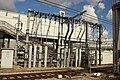 Gare de Massy-Palaiseau le 30 juillet 2015 - 4.jpg