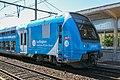 Gare de Saint-Rambert d'Albon - 2018-08-28 - IMG 8775.jpg