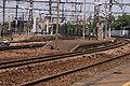 Gare de Villeneuve-Saint-Georges IMG 6183.JPG