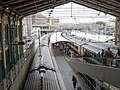 Gare du Nord (30438027455).jpg