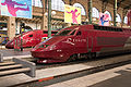 Gare du Nord gCRW 1403.jpg