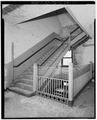 Garfield Public School, 1905 Elmore Street, Cincinnati, Hamilton County, OH HABS OHIO,31-CINT,81-22.tif
