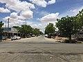 Garissa Town - panoramio (2).jpg