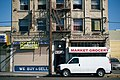 Garment District, Downtown Los Angeles, California 17.jpg