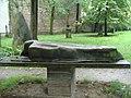 Garnisonfriedhof-alt-09.jpg