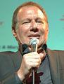 Garry Shandling 2011.jpg