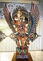 Garuda Wishnu Bali.JPG