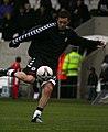 Gary Mason (footballer).jpg