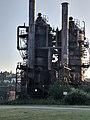 Gas Works Park, Seattle 4.jpg