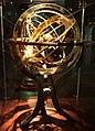 Gasometer OB - Sternstunden – Wunder des Sonnensystems 04.jpg