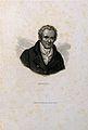 Gaspard Monge, Comte de Peluse. Lithograph. Wellcome V0004065ER.jpg