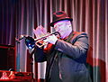 Gast Waltzing 2014-02 Jazz Station 009.JPG