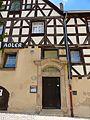 Gasthaus Kammereckerplatz 3 Heilsbronn (2).jpg