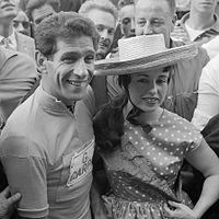 Gastone Nencini (1960).jpg