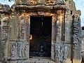 Gataleswar temple 01.jpg