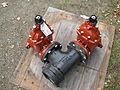 Gate valve 6178.jpg