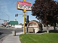 Gateway to Pacific Northwest Winnemucca, Nevada - panoramio.jpg