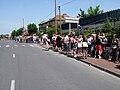 Gauchy (24 mai 2009) parade 030.jpg