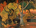 Gauguin Baigneuses à Tahiti.jpg
