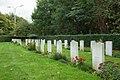 Gaurain-Ramecroix War Cemetery -6.jpg