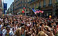 GayPride 2015, Toulouse cvg 0942.jpg
